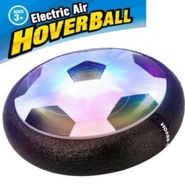 Magical Hover ball  Air Power Soccer ball , Boys Girls Sport Training Football,