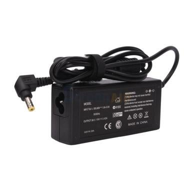 PA-1650-01 19V 3.42A 65W AC Adapter for Acer Aspire 3000 3500 5000