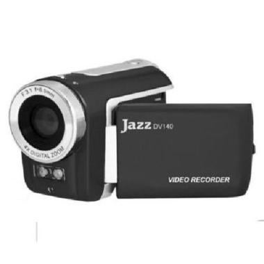Ultra High Definition Digital Camera & Video Recorder With 1.5