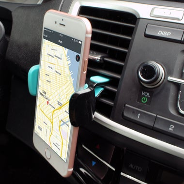 Universal Car Air Vent Mount