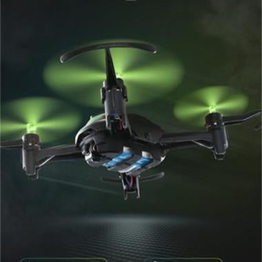 H48 Mini Drone 6 Axis RC Micro Rc Quadcopters Remote Control Charged Rc Helicopt