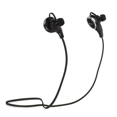 50% OFF FLASH SALE----LATEST HIGH QUALITY QY8 Wireless Bluetooth4.1 Headset Spor