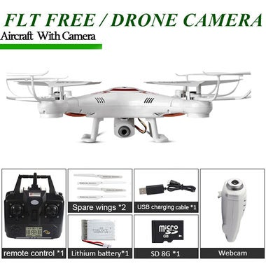 Big Size Helicopter Drone with Camera HD Remote Control Aircraft