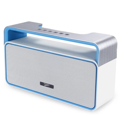 MUSKY DY25 HIFI Wireless Portable V3.0 + EDR Bluetooth Speaker With Handsfree Function