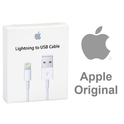 Brand New 1M (3FT) Apple Lightning Cable