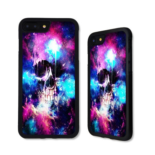 2018 HOT  Homemade Pattern Mobile Phone Shell For IPhone X  4 4s 5 5S SE 6 6S 6 Plus 6S Plus 7 7 Plus