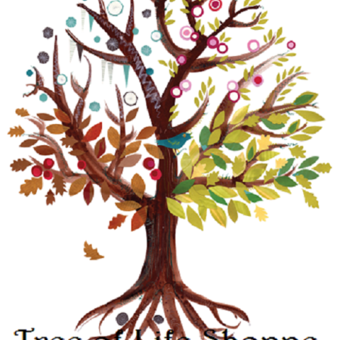 shoppe online tree of life online shoppe tophatter