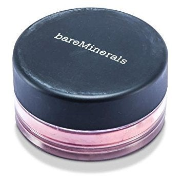 BareMinerals All Over Face Color / Blush- Pick 1