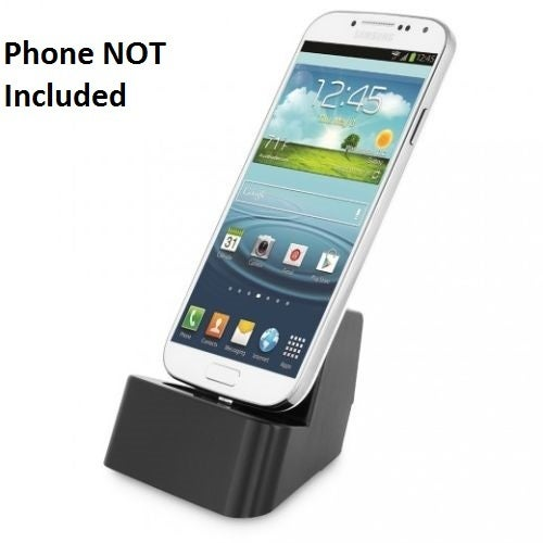 T-Mobile Universal Charging Dock