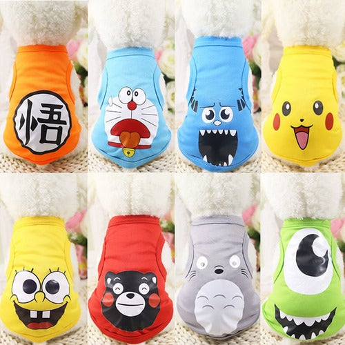 Kimhome Pet Cheap Dog Clothes With Free Shipping Mes Tophatter