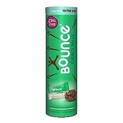 Bounce Cacao Mint Ball 5 Pack 5 x 42g