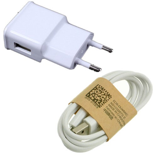 Micro USB Data Charger Cable Cord Sync Charger For Samsung Galaxy S2 S3 S4