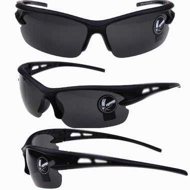 Brand Design RB Sunglasses Eyeglasses for gift