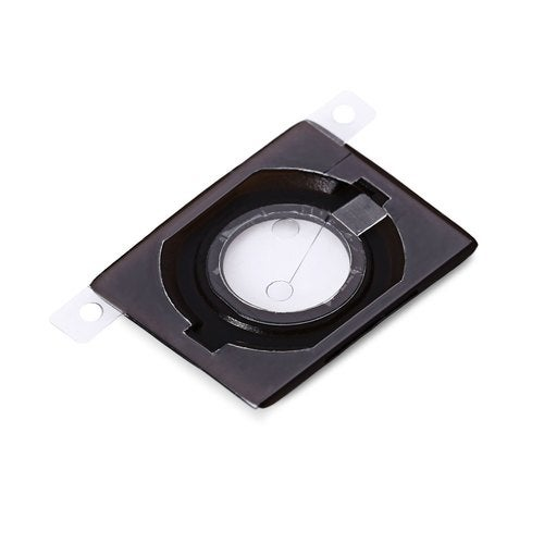 Home Button Rubber Fixed Gasket Replacement for iPhone 4S
