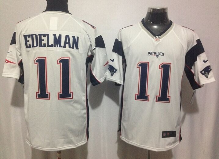 brand new 7eb54 c4043 new england patriots for sale - iOffer