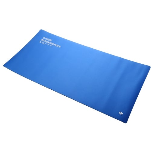 Original Xiaomi Mouse Pad for Home Office School ( 80 x 40 cm )