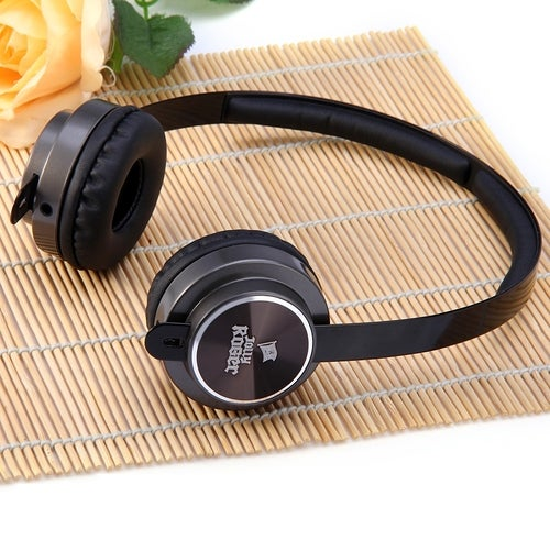 M6 Stereo Music Headset For Smart PC Laptop PC