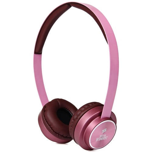 M6 Detchable Music Stereo Headphone for Smart Phone PC Laptop