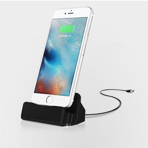 Charging Stand for iPhone
