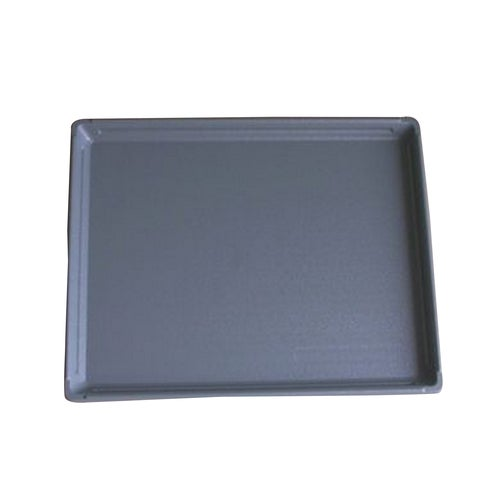 Rosewood Options Dog/Puppy Home Replacement Tray