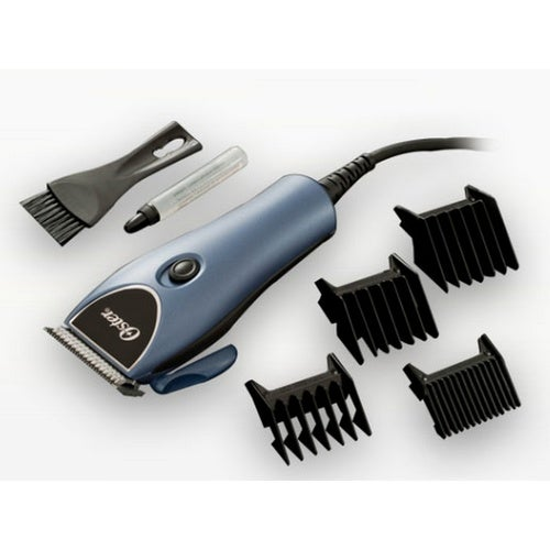 Kruuse Oster Home Grooming Dog Fur Clippers
