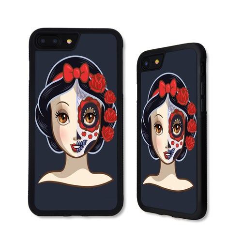 2018   Homemade Pattern Mobile Phone Shell For IPhone X  4 4s 5 5S SE 6 6S 6 Plus 6S Plus 7 7 Plus
