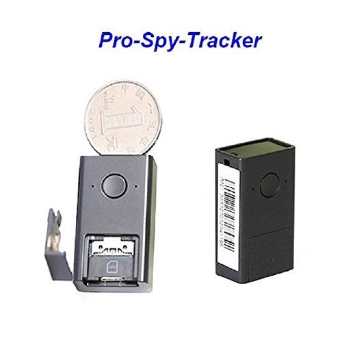 Mini N12 GPS Tracker Real Time Mini Tracker with SOS button 2g GSM GPRS Locator For Kids Pet Cat Dog Bag Bike Car Tracking