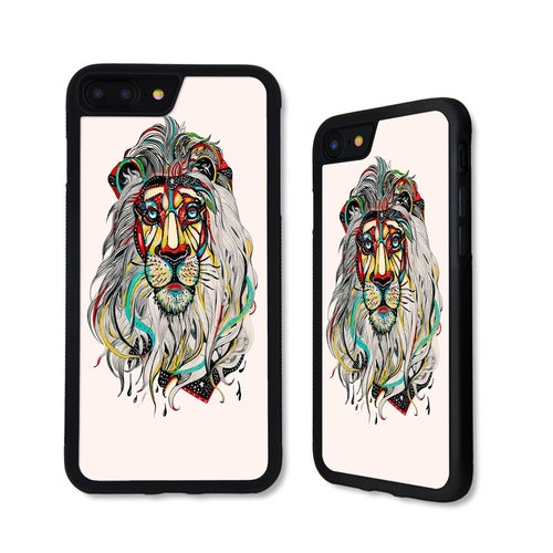 2018 NEW  Homemade Pattern Mobile Phone Shell For IPhone X  4 4s 5 5S SE 6 6S 6 Plus 6S Plus 7 7 Plus