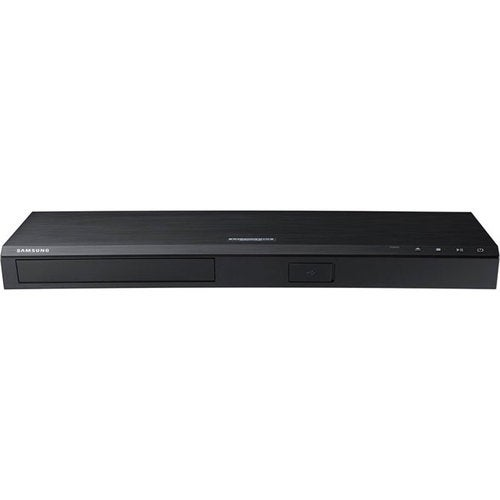 Samsung UBD-M8500 4K Ultra HD Blu-ray Player