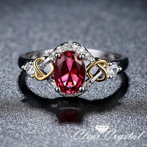 Stand Out Designs Jewelry : Of the best wedding ring designs why they stand out