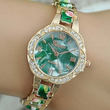 CN High Quality Women's Watches