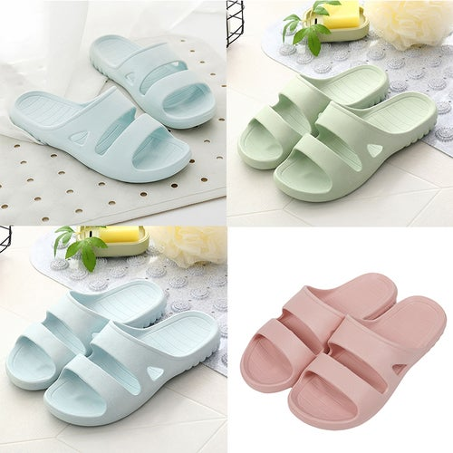 Fashion Casual Home Slippers