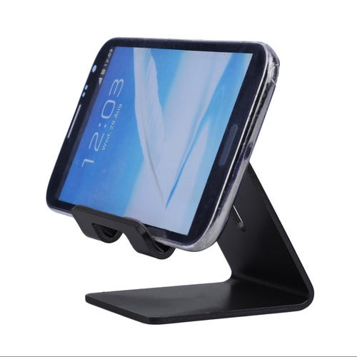 Universal Portable Lazy Mobile Phone Holder Bed Office Desk Table Cell Accessories Tablet Mount Stand Soporte Movil Smartphone
