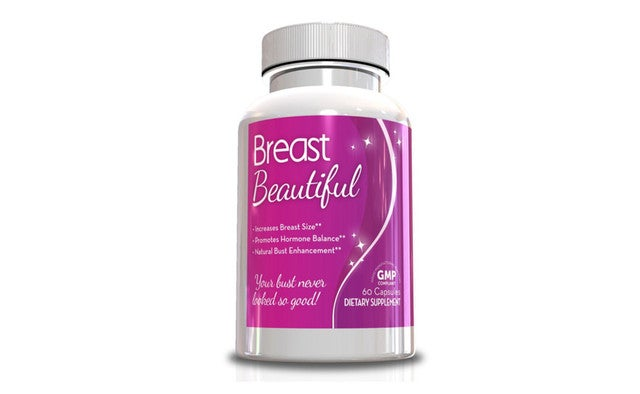 an analysis of breast enhancement supplements in good day wwwecheat com It's a good thing nugenix ingredients to cancel my nugenix trial before the 14 day period different types of male enhancement pills.