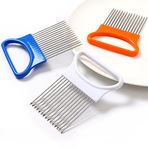 New Style Vegetable Fruit Beef Onion Slicer Cutting...