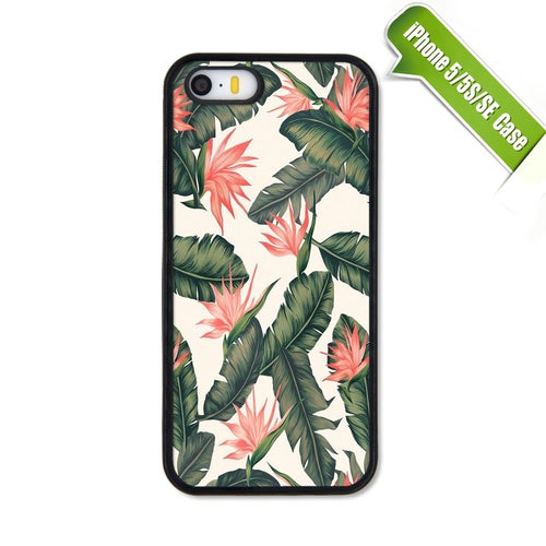 Fashion Homemade Pattern Mobile Phone Shell For IPhone 4 4s 5 5S SE 6 6S 6 Plus 6S Plus 7 7 Plus 8 8plus iphone X