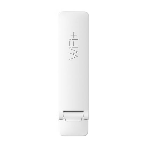 Xiaomi Mi WiFi Repeater 2 Extender 300Mbps Signal Enhancement Network Wireless Router