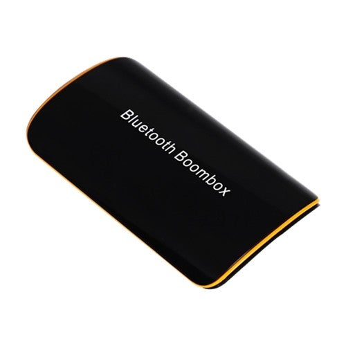 B2 Wireless Stereo Bluetooth Receiver Bluetooth 4.1 + EDR Audio Music Box with Mic 3.5mm RCA for Speaker Car AUX Home Audio System Devices