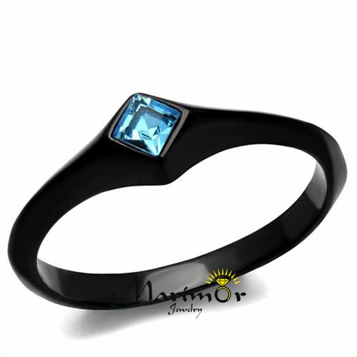 Marimor Jewelry Tophatter - Tophatter com invoices