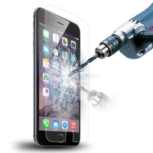 """Tempered Glass Protector 4/4S/5/5S/5C/6 4.7""""/6 Plus - S4/S5"""